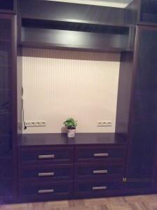 50-1 мебель гостиная
