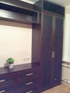 50-2 мебель гостиная
