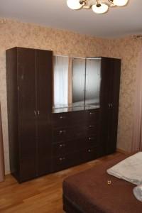 51 мебель гостиная