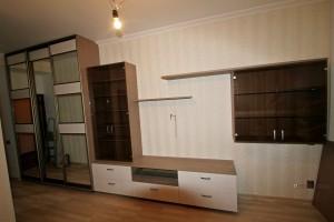 53 мебель гостиная