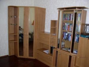 55 мебель гостиная