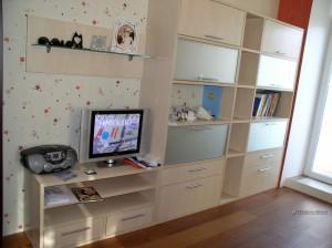 57 мебель гостиная