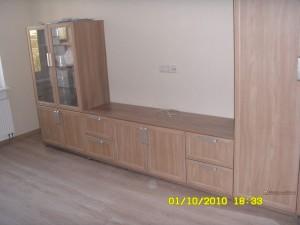 63-3 мебель гостиная