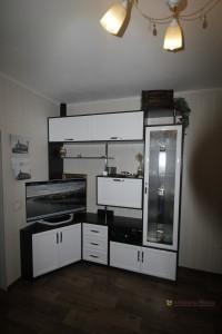 64 мебель гостиная