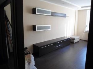 03 мебель гостиная
