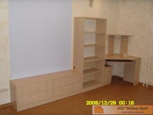 02 мебель гостиная