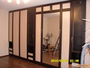 05 мебель гостиная