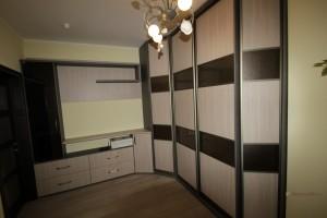 08-1 мебель гостиная