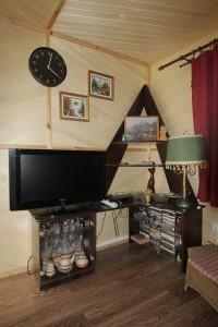01 мебель гостиная