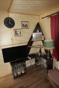 01-1 мебель гостиная