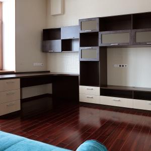 06-1 мебель гостиная