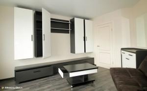09 мебель гостиная