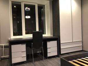 55 комната-на-заказ-спб