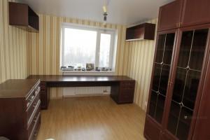 15 мебель для комнаты на заказ