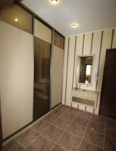 17-1 мебель для комнаты на заказ
