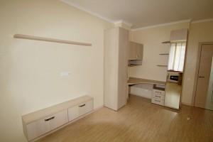 20 мебель для комнаты на заказ