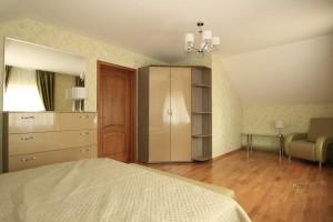 22 мебель для комнаты на заказ