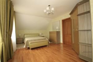 22-1 мебель для комнаты на заказ