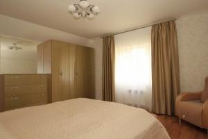 22-2 мебель для комнаты на заказ