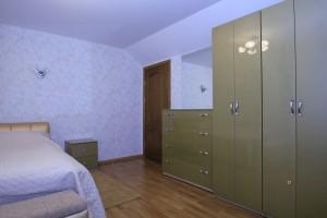 22-3 мебель для комнаты на заказ