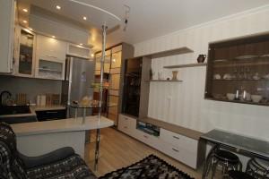 24-1 мебель для комнаты на заказ