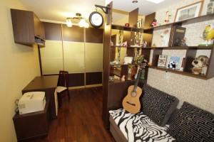25 мебель для комнаты на заказ