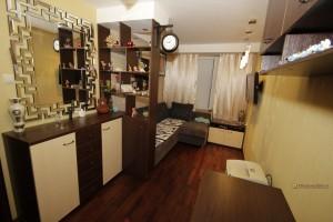 25-1 мебель для комнаты на заказ