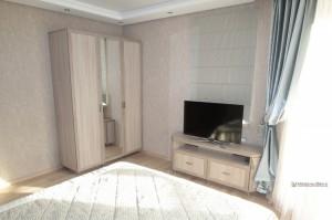 26 мебель для комнаты на заказ