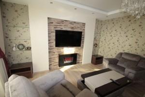 27 мебель для комнаты на заказ