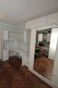 30-1 мебель для комнаты на заказ