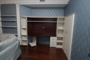 34 мебель для комнаты на заказ