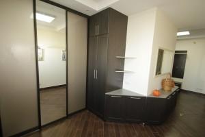 35 мебель для комнаты на заказ