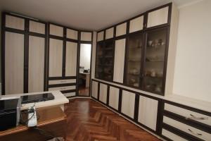 36 мебель для комнаты на заказ