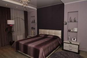 37 мебель для комнаты на заказ