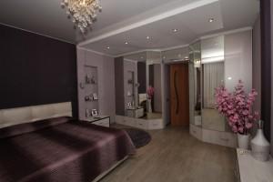 37-2 мебель для комнаты на заказ