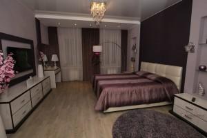 37-4 мебель для комнаты на заказ