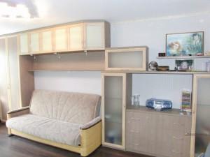 38 мебель для комнаты на заказ