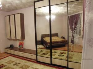 39 мебель для комнаты на заказ