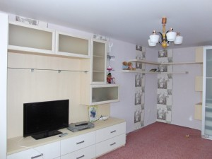 40 мебель для комнаты на заказ