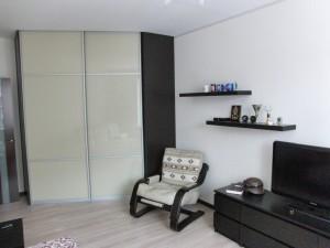 47 мебель для комнаты на заказ