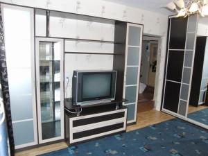 45 мебель для комнаты на заказ