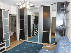 45-1 мебель для комнаты на заказ