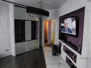 48 мебель для комнаты на заказ
