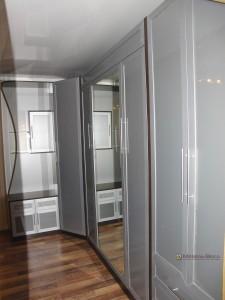 50-1 мебель для комнаты на заказ