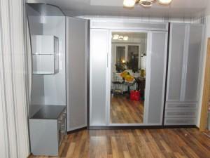 50-2 мебель для комнаты на заказ