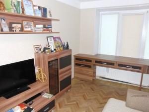 51 мебель для комнаты на заказ