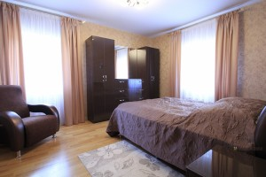 52 мебель для комнаты на заказ