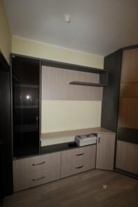 09 мебель для комнаты на заказ