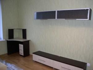14 мебель для комнаты на заказ