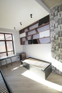 06-1 мебель для комнаты на заказ